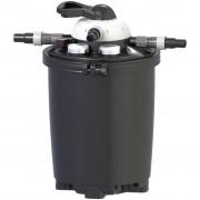 Velda unidade de controlo limpeza 50 + UV-C 18 W