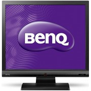 BenQ BL702A (17 inch) Square 4:3 Aspect ratio LED Monitor