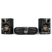 Minisistem audio Philips FX15