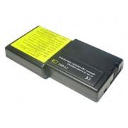 IBM ThinkPad R30 R31 02K6821 02K6822 02K6823