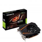 VC, Gigabyte N1070IXOC-8GD, GTX1070, 8GB GDDR5, 256bit, PCI-E 3.0