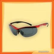 Arctica S-83 B Sonnenbrille