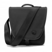 booq Boa Courier 10 Black Geanta iPad