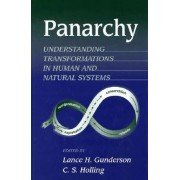 Panarchy by Lance H. Gunderson