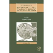 International Review of Cell and Molecular Biology: Volume 266 by Kwang W. Jeon