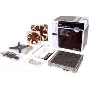 Cooler procesor Noctua NH-L12