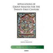 Applications of Group Analysis for the Twenty-First Century