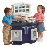 Little Tikes Cozinha Side by