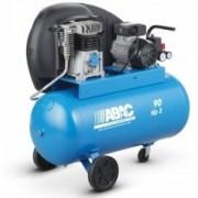 Compresor profesional cu piston ABAC A29 90 CM2