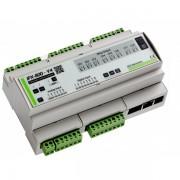 Carte relais Webserver autonome IPX800 V4