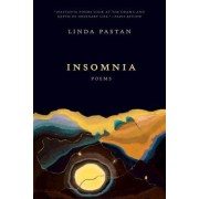 Insomnia: Poems
