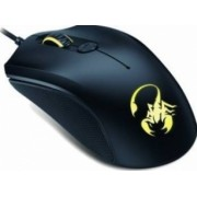 Mouse Gaming Genius Scorpion M6-400 negru