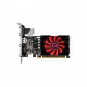 Placa video Gainward nVidia GeForce GT 730 1GB DDR5 64 bit
