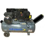 Compresor HM V0.25/100litri