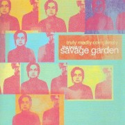Savage Garden - Truly Madly Completely - Best of (0828767394121) (1 CD)