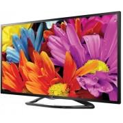"""Televizor LED 32"""" 32LN575S Smart TV Full HD LG"""