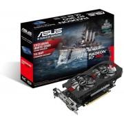 ASUS R7360-OC-2GD5-V2 Radeon R7 360 2GB GDDR5