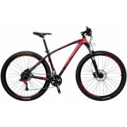 Bicicleta MTB Devron Riddle Race R7.9