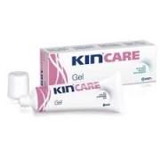 Kin Care Gel