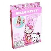 Intex Hello Pool Kitty Float