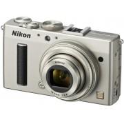 Aparat Foto Digital Nikon Coolpix A (Argintiu)