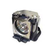 Originallampe mit Gehäuse für SANYO PLC-XU75 (Whitebox)