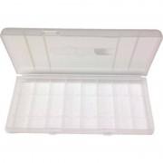Maha Powerex MH-BH8AA cutie pentru acumulatori AA