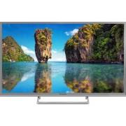 PANASONIC TX-32ESW504S LED-TV, (80 cm/32 inch, HD, Smart-TV)