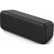 Boxa Portabila Sony SRS-XB3 Black