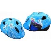 Bicicleta copii Toimsa Safety Helmet - Frozen