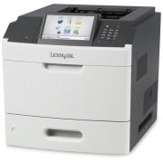 Imprimanta Lexmark MS812de