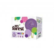 Прах за пране My Forest Color 1,5кг