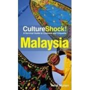 Malaysia by Heidi Munan