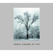 Ansel Adams at 100