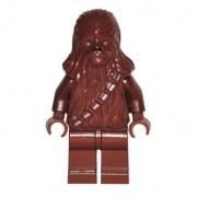 Figurine Lego® Star Wars - Chewbacca (2004)