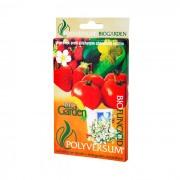 Polyversum Biogarden 5g