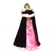 Princess Repro Doll (Bell) (japan import)