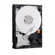 WD interne harddisk WDGREEN2TB 2TB