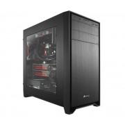 Obsidian Series 350D Window - Caja de PC