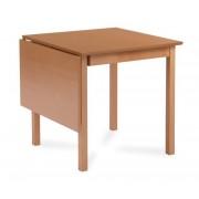 Stôl BT-4776 BUK3