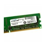 MEMORIE DDR2 2GB PC2-6400 800MHZ CL6
