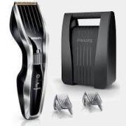Cortapelos Philips Hc-5450-16