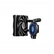 Enfriamiento Cooler Master Mly-D12X-A20Mb-R1 Masterliquid Pro 120