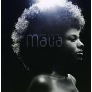 Malia - Young Bones (0886971499322) (1 CD)