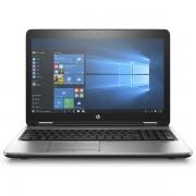 HP 650 G3 i5/8GB/1TB/15.6FHD/W10P64