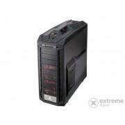 Carcasă PC COOLERMASTER STORM Full Tower - Trooper - SGC-5000-KWN1