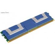 Crucial 32GB DDR3L 1866MHz Load Reduced ECC DIMM PC3-14900 CL13 1.5V Server Memory