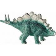 Figurina Schleich Mini Stegozaur