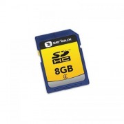 Card Serioux SDHC 8GB