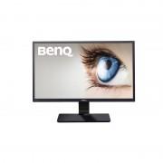 Monitor LED BenQ GW2470H 23.8 inch 4ms Black